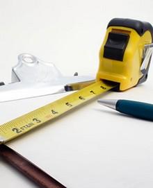 Drywall Insulation Estimator Professional Drywall