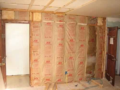 Drywall Drywall Supplies Drywall Delivery Insulation