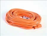 Extension Cord - 100' 14 Gauge