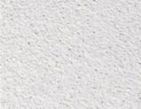 CGC Olympia Micro ClimaPlus 4753 2' X 4' Tile - 48' (6 pc)