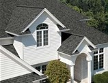 OC Shingles Duration -