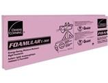FOAMULAR® C-300 Extruded Polystyrene Rigid Insulation 24