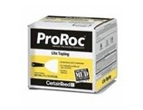 ProRoc® LITE Taping (Yellow) Mud 17 Ltr Box