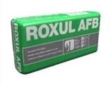 ROXUL AFB (3