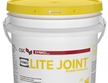 Synko® Lite Joint™ (Yellow) Mud (18 L pail)