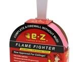 E-Z Self-Adhesive Fire Tape (250' roll)