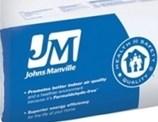 JM R28 (8.5