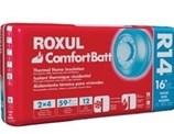 ROXUL Comfortbatt® R14 (3.5